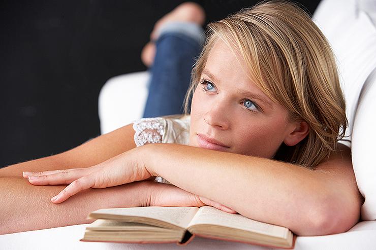 Lectura y empatía_Estrella_Flores-Carretero