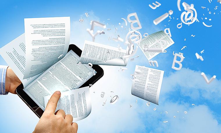 Libro digital Estrella Flores-Carretero