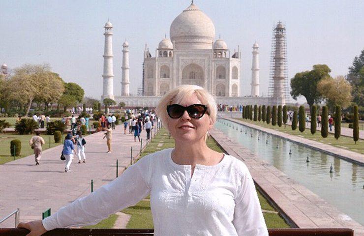 ESTRELLA INDIA 4