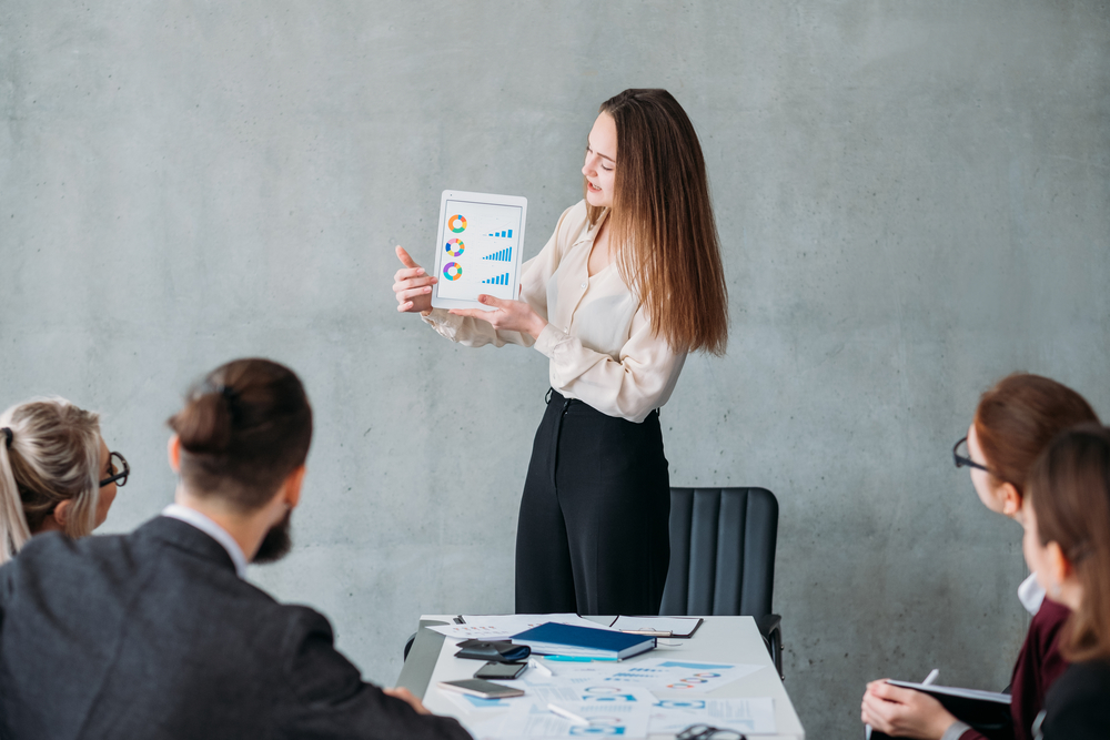 gestión reuniones